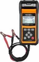 Foxwell Accutester BT780
