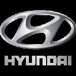 True Code Hyundai/Kia HKTC2