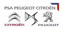 True Code Citroen/Peugeot PSATC2