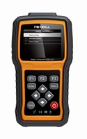 Foxwell accuregistratietool NT402