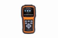 Foxwell NT520 PSA