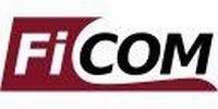 FiCOM correctiemodule