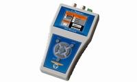 Ditex Carscope i-Tester