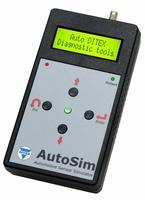 Ditex AutoSim