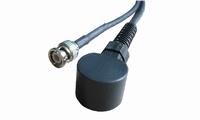 Ditex COP sensor