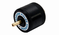 Ditex drukpuls sensor