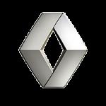 True Code Renault RTC2