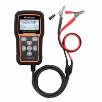 Foxwell Accutester BT705
