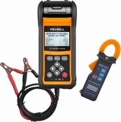 Foxwell Accutester BT780A