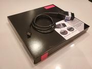 OBDHawk K+DCAN kabel