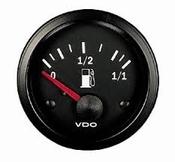 Ondersteuning voor 2011-2013 VDO systemen